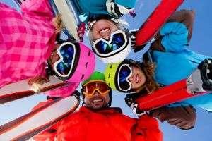 bigstock-skiing-winter-fun-happy-fam-36404677-281