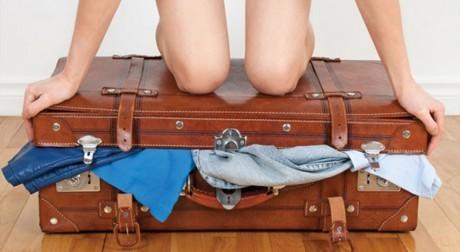 preparer-valise-306