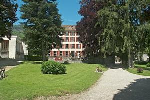 ho-tel-du-pa-rc-allevard-19-5-2014-13-1242