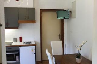 allevard-speranza-appartement-gleyzin-1-salon-cuisine-1-2273
