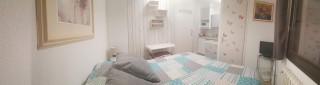 vue-chambre-studio-106turel-6266