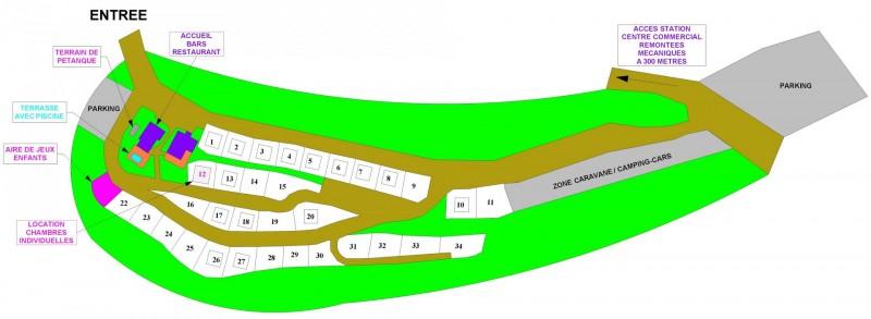 plan-terrasse-du-collet-5195